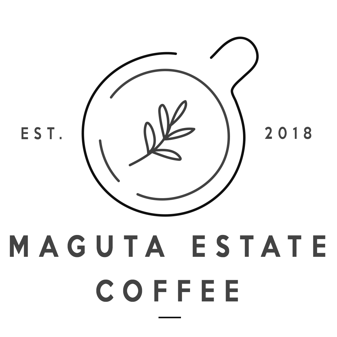 Maguta Estate Coffee